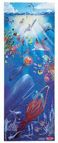 Melissa & Doug Under the Sea - 100 Piece