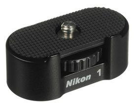 Nikon 1 AN-T100 Tripod Mounting Spacer
