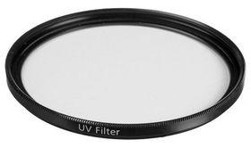 Zeiss 52mm T* UV Filter