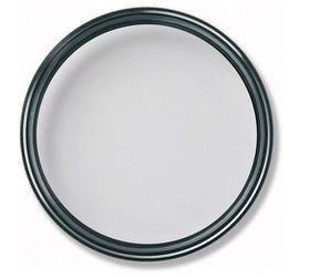 Zeiss 77mm T* UV Filter