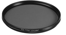 Zeiss 67mm T* Circular Polarizer Filter