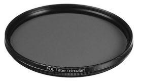 Zeiss 72mm T* Circular Polarizer Filter