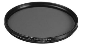 Zeiss 77mm T* Circular Polarizer Filter