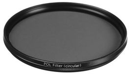 Zeiss 82mm T* Circular Polarizer Filter
