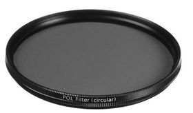 Zeiss 95mm T* Circular Polarizer Filter