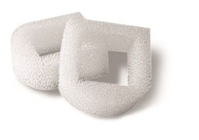 Drinkwell - Replacement Foam Filter - 2 Pack