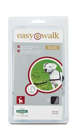Easy Walk - Harness - Black