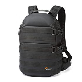 Lowepro Protactic 350AW Camera Backpack Black