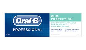 Oral B Professional Gum Protection - 75ml