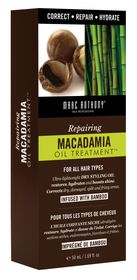 Marc Anthony Repairing Macadamia Oil Treatment - 50ml