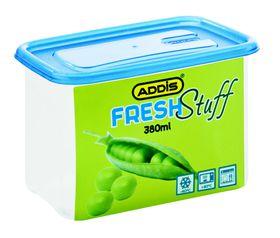 Addis - Fresh Stuff Food Saver - 380ml