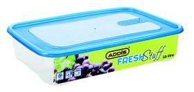 Addis - Fresh Stuff Food Saver - 1.6 Litre