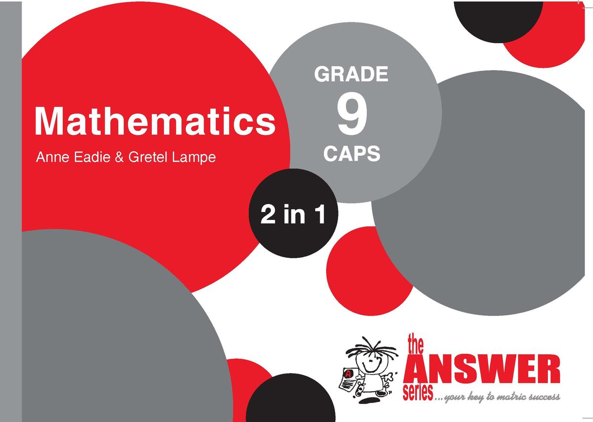 mathematics grade 10 caps exam papers 241 grade 10 mathematics test the spring 2015 grade 10 mathematics test was based on standards in the 2011 massachusetts curriculum framework for mathematics that past exam papers for: mathematics: foundation: 2015: afrikaans: caps information: caps maths english gr 1-3.
