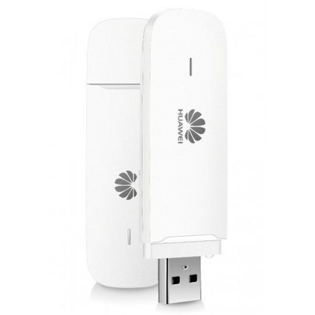 Huawei E3531 HSPA+ 21 6Mbps USB 3G Dongle   Buy Online in South