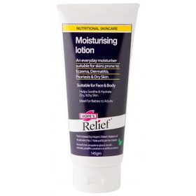 Hopes Relief Moisturising Lotion
