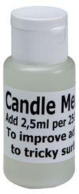 Dala Candle Medium - 50ml