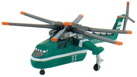 Planes 2 - Windlifter (11cm)