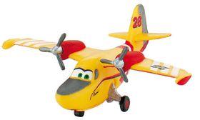 Planes 2 - Dipper (11.5cm)