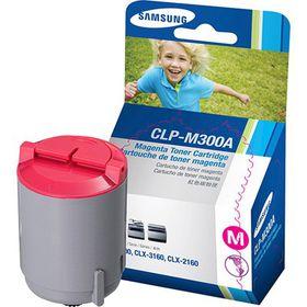 Samsung CLP-300 Toner - Magenta