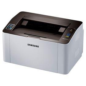 Samsung Xpress M2020W Mono Laser Wi-Fi Printer