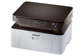 Samsung Xpress M2070 3-in-1 Multifunction Mono Laser Printer