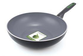 GreenPan - Rio Wok Pan - 28cm