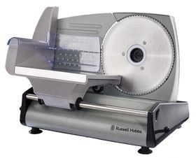 Russell Hobbs - Multi-Purpose Electric Food Slicer