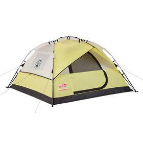 Coleman - 3 Person Instant Tent