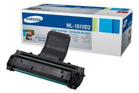 Samsung ML-1610D2 Black Laser Toner Cartridge