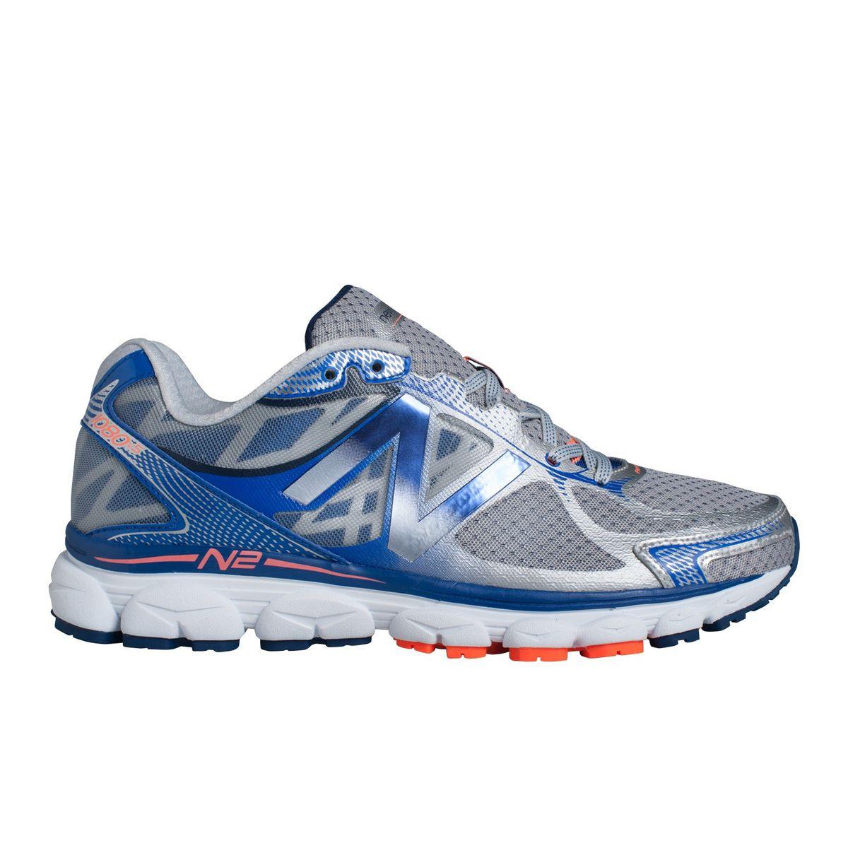 Men's New Balance 1080 V5 Running Shoe | Buy Online in ...