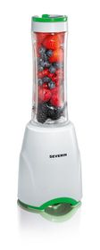 Severin - Smoothie Mix and Go