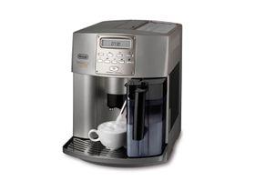 Delonghi - Magnifica Automatic Cappuccino Machine