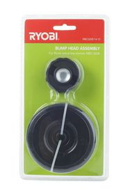 Ryobi - Bump Head Ass'Y - Rbc320E