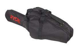 Ryobi - Chainsaw Bag To Fit Up To 40Cm Bar