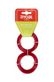 Ryobi - Trimming Line 2.4Mm X 5M