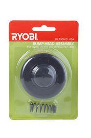 Ryobi - Bump Head Ass'Y - Rlt300