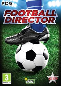 Football Director (PC DOWNLOAD)