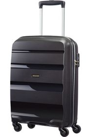 American Tourister Bon Air Spinner Medium 65cm - Black