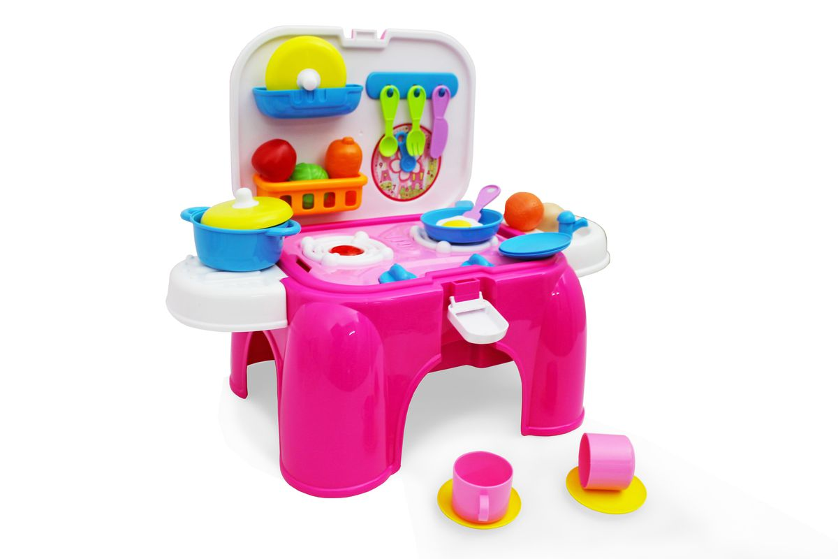 kitchen playset kitchen playset - Kitchen Playset