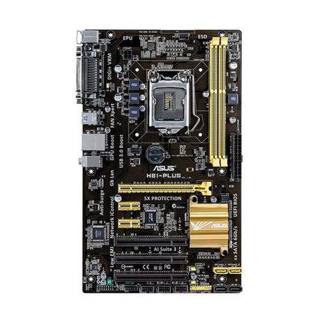ASUS H81I-PLUS Realtek HD Audio Drivers Windows