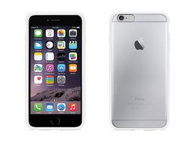 Griffin Reveal for iPhone 6 Plus - White