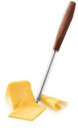Boska - Rosewood Cheddar Cutter Taste - Osti Slicer