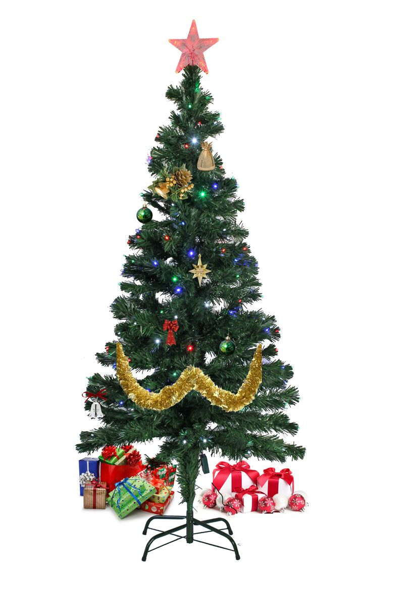 Christmas decor online south africa for African christmas decoration