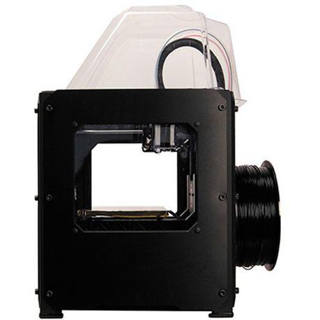 MakerBot Replicator 2X Experimental 3D Printer | Buy Online