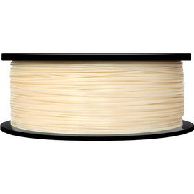MakerBot ABS Filament Large Spool - Natural