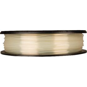 MakerBot Small Natural PLA Filament