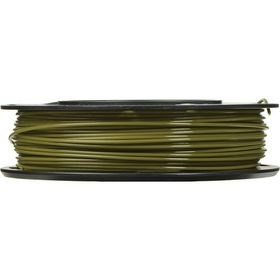 MakerBot PLA Filament Small Spool - Army Green