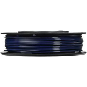 MakerBot Small Ocean Blue PLA Filament