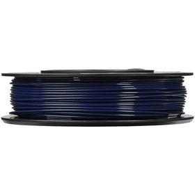 MakerBot PLA Filament Small Spool - Ocean Blue