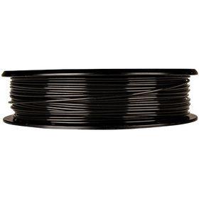 MakerBot PLA Filament Small Spool - True Black